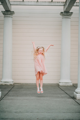 savanna marlee photography (143).jpg