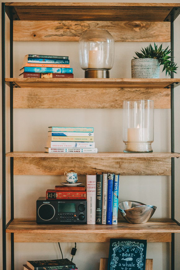 living room details (2).jpg