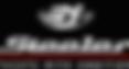 Steeler Motor Yachts Logo
