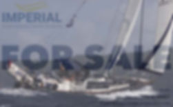 Sell your Yacht with Imperial Yacht Brokes