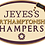 Thumbnail: JEYES'S CORPORATE HAMPERS
