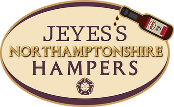 Hampers logo final.png