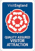 Visitor Attraction - Quality Assured Vis