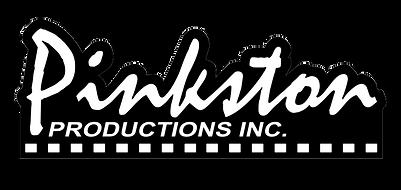 Pinkston Productions
