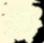 DSC09193-Edit-flower.png
