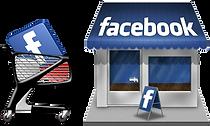Facebook Maquinas Churreras, Chifleras, Raspadilleras, Picador De Papas, Molino Electrico, pop corn