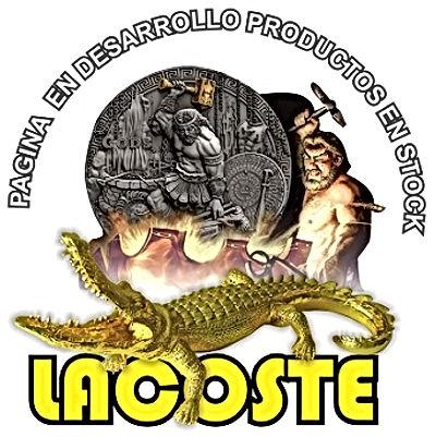 Maquina-Freidora-Industrial-En Peru, Para-Chifles, Freidora-Industrial-Automatica-a-Gas, Lima-2020/ Inversiones Lacoste