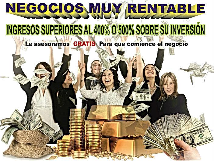 Negocios-Rentable, Churros, Maquina-Churrera, Perú