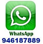 Maquina-Churrera, Maquina-Chiflera, Maquina-Para-Raspadillas, Whatsapp Fabricante, Perú