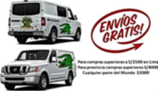 Chiflera, Churrera, Raspadilleras, Maquinas Peru, Envio Gratis