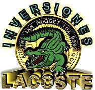 inversioneslacoste.com