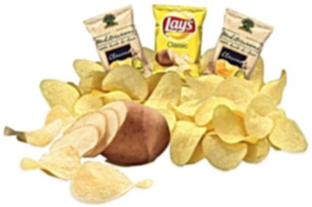 Capacitaciones-Cursos-Proceso-De-Fabricacion-Papas-Lays-Chips.