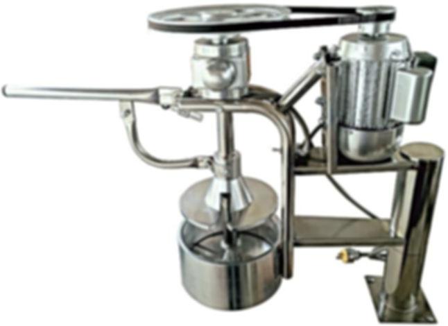 Chiflera Electrica, Máquina-Para-Chifles, Papas-Lays, Chips, Rebanadora-De-Platano, Perú