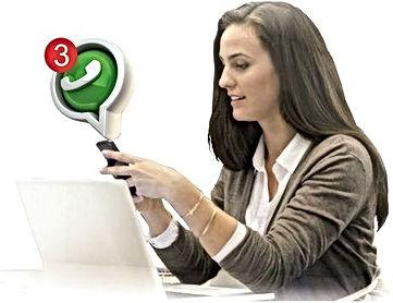 Whatsapp-Capacitaciones-Cursos-Proceso-De-Chifles