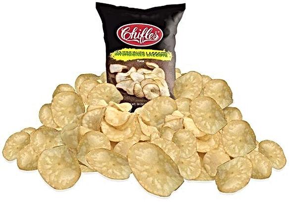 Capacitaciones-Cursos-Proceso-De-Fabrica-Yuca-Chips-Frito.