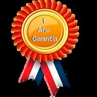 Carreta/Modulo-Churrero/Con-Garantia/