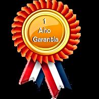 Maquina Para Raspadillas, Raspadilleras, Picadora De Hielo, En Perú