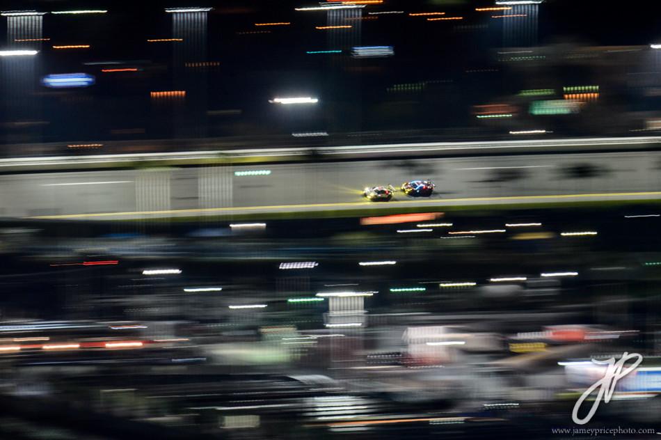 JPrice_Daytona24_2016-2