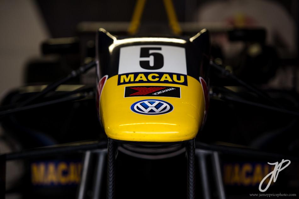 JPrice_Macau14-5395