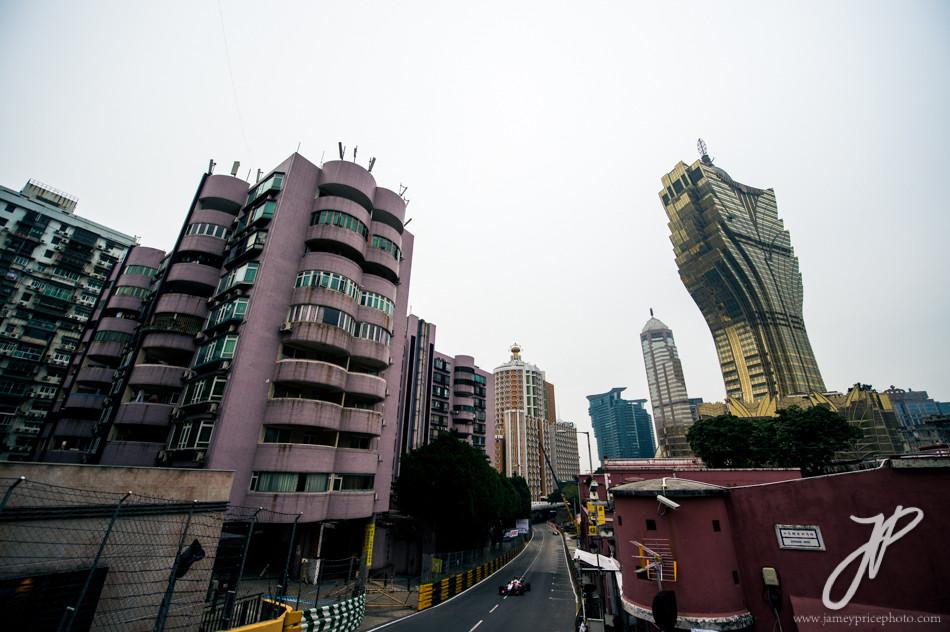 JPrice_Macau14-8156