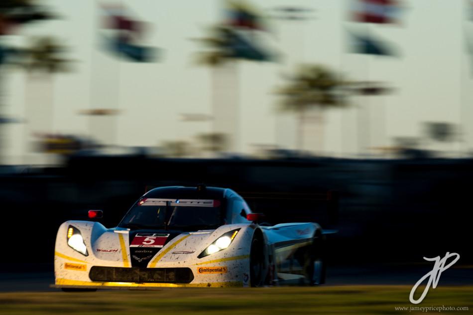 JPrice_Daytona242015-4204
