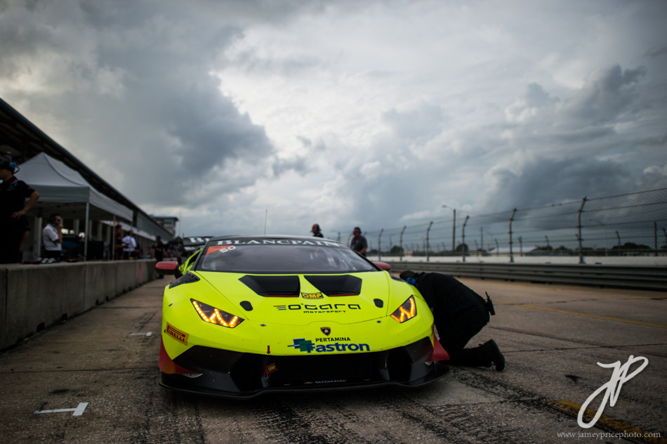 JPrice_LamborghiniWF-5298