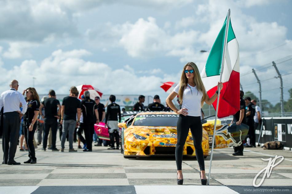 JPrice_LamborghiniWF-5885