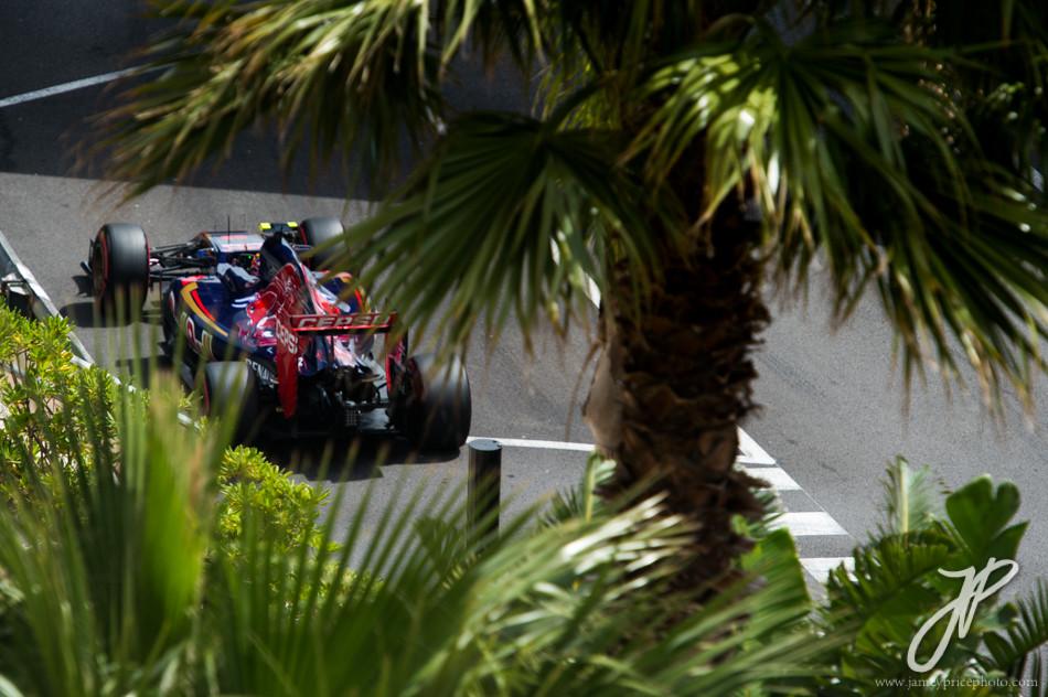 JPrice_Monaco2015-0061