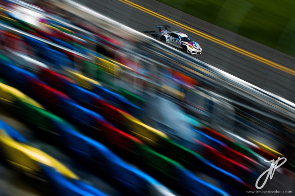 JPrice_Daytona242015-2572