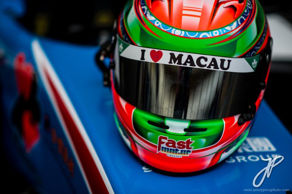 JPrice_Macau14-5832