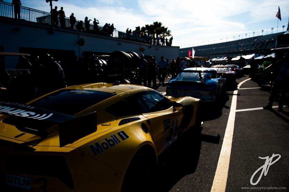 JPrice_Daytona242015-0197
