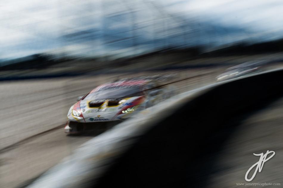JPrice_LamborghiniWF-7634