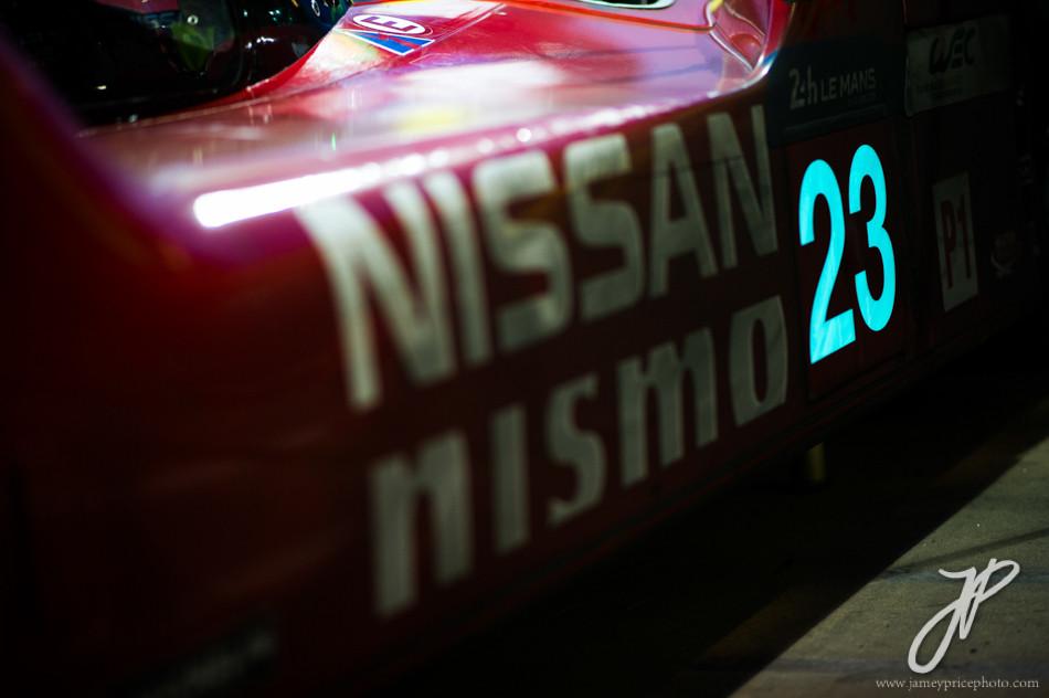 JPrice_NissanLeMans15-8766