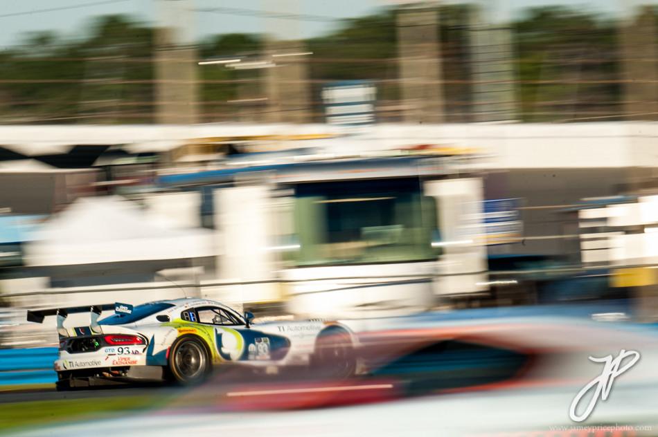 JPrice_Daytona242015-6110-2