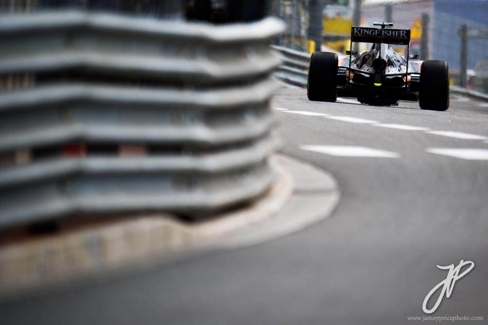 JPrice_Monaco2015-5967