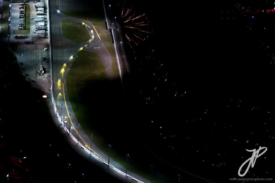 JPrice_Daytona24_2016-2659