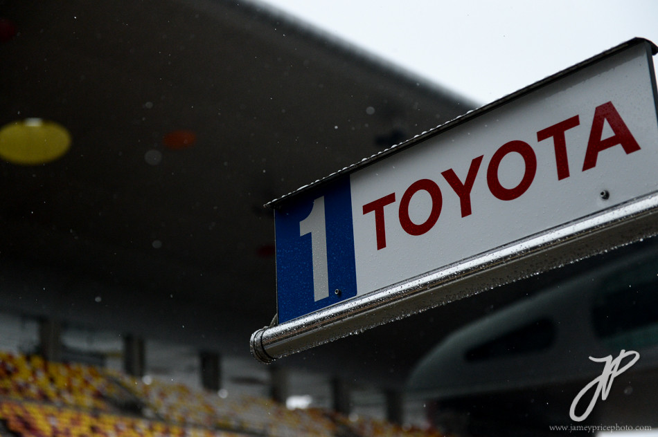 JPrice-ToyotaShanghai6h-7848