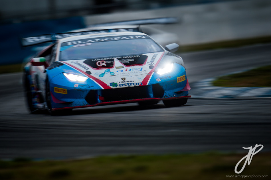 JPrice_LamborghiniWF-5836