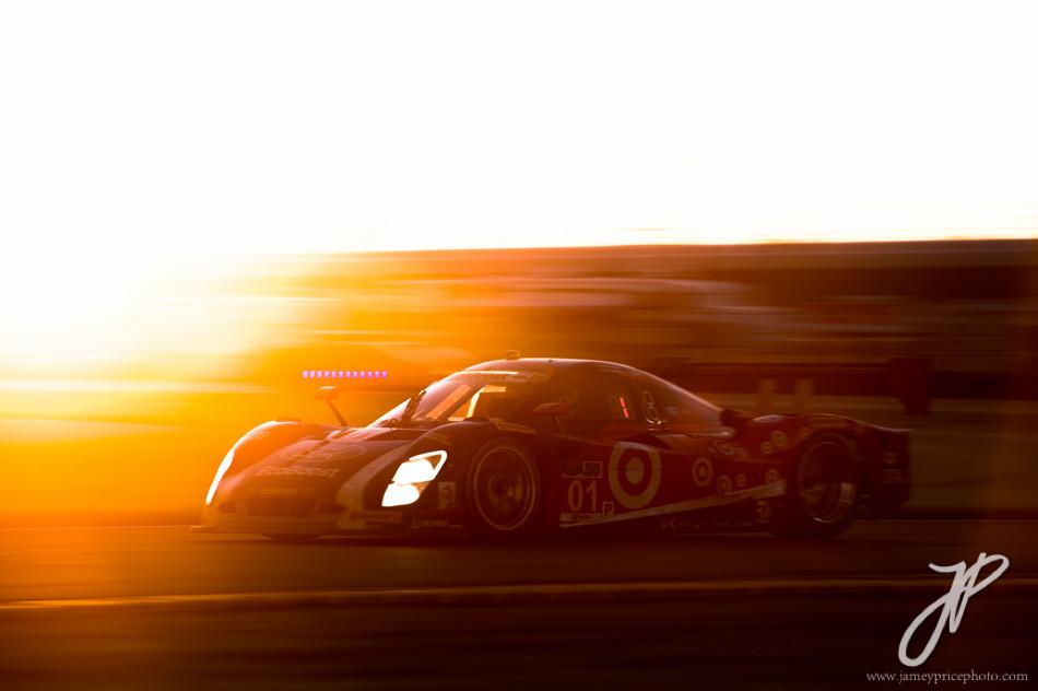 JPrice_Daytona242015-6163