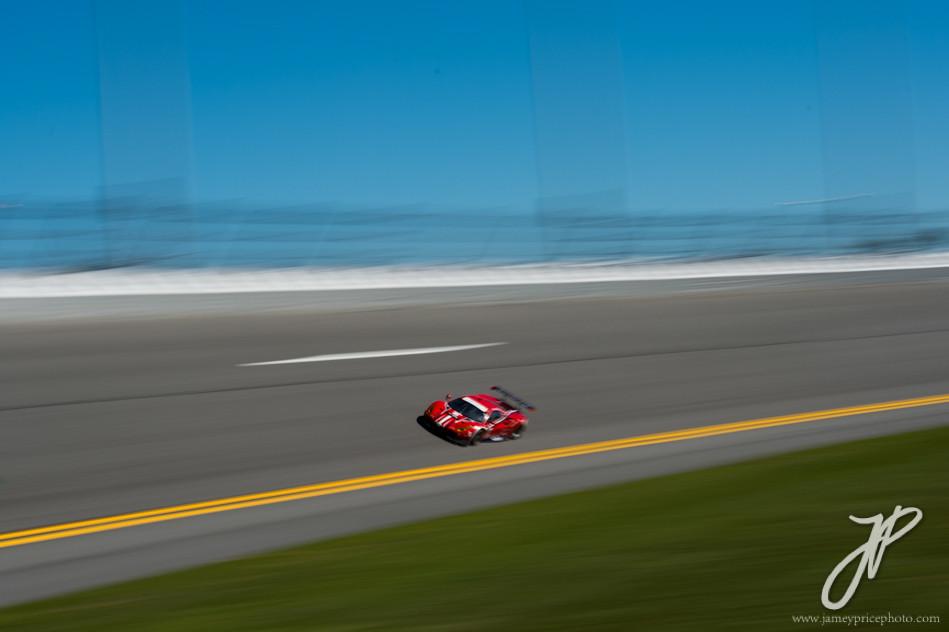 JPrice_Daytona24_2016-6889