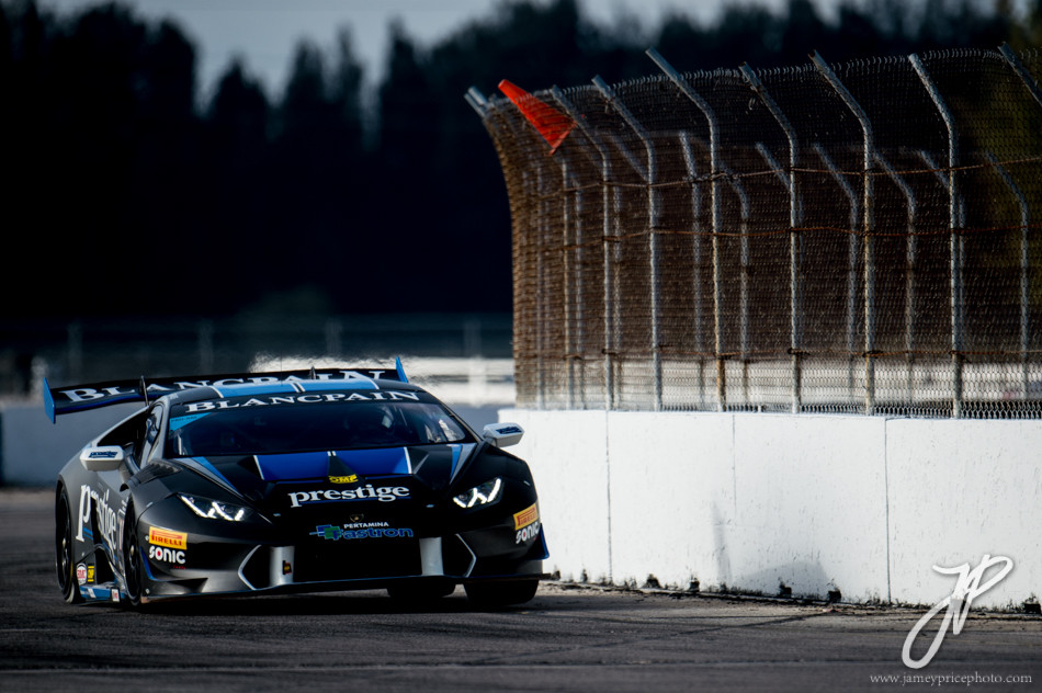 JPrice_LamborghiniWF-6485