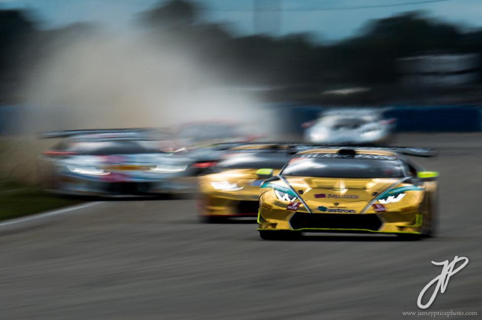 JPrice_LamborghiniWF-3331