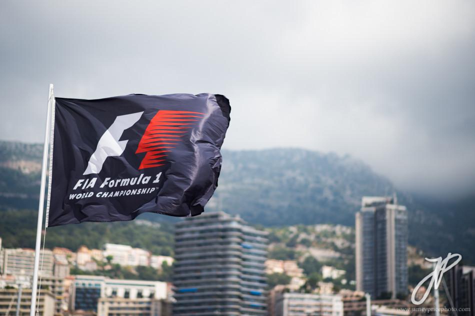 JPrice_Monaco2015-5350