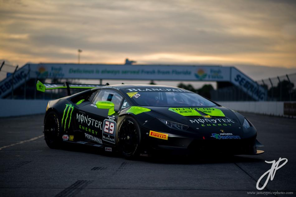 JPrice_LamborghiniWF-1304