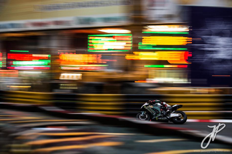 JPrice_Macau14-8301