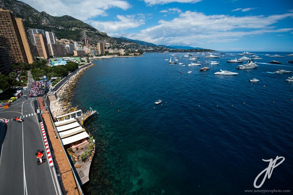 JPrice_Monaco2015-2382