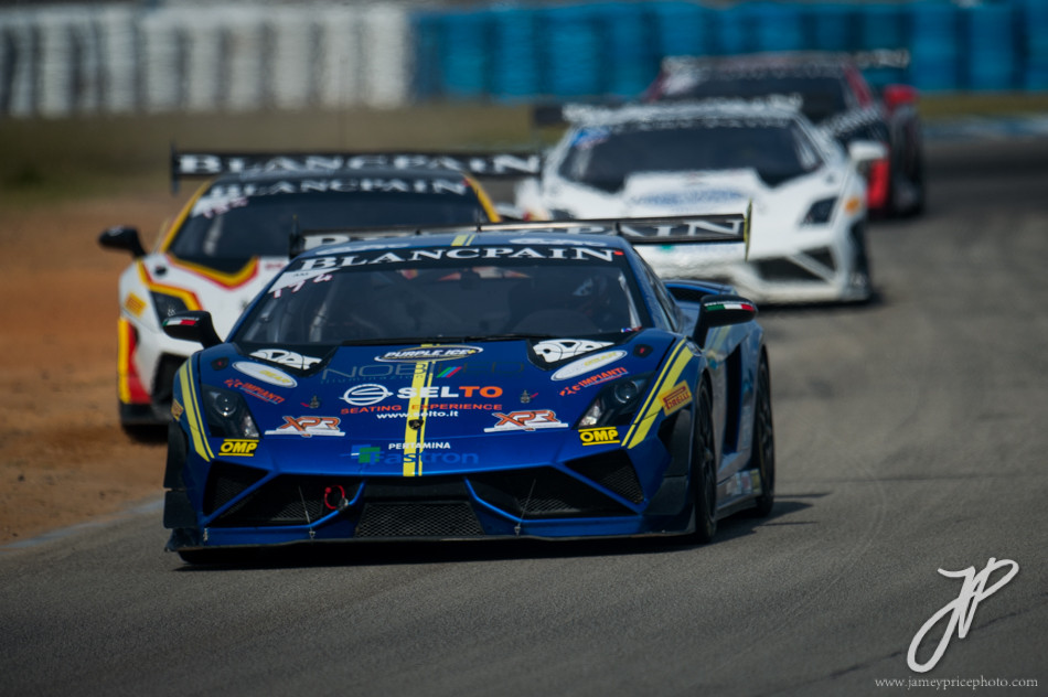 JPrice_LamborghiniWF-1485