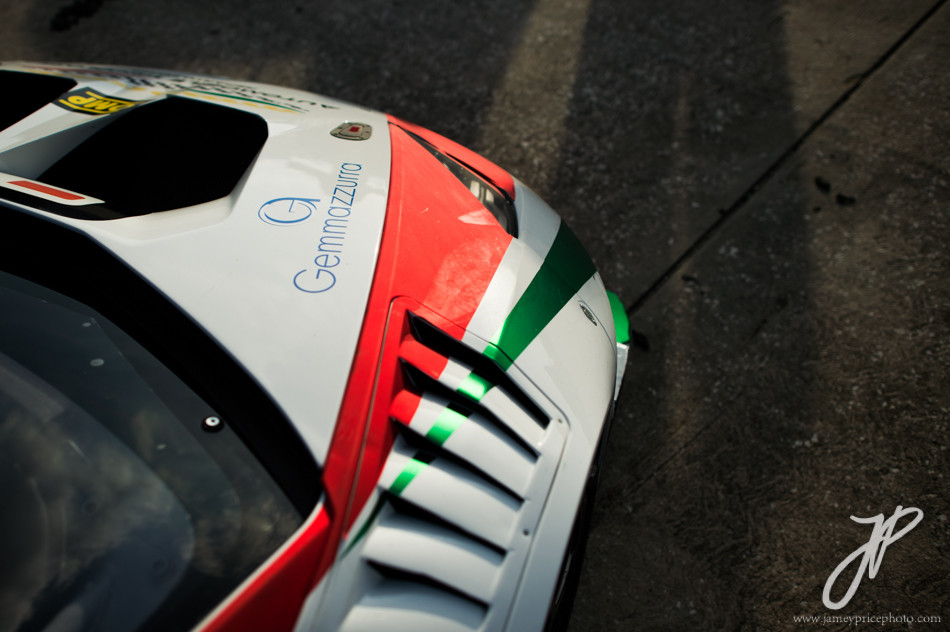JPrice_LamborghiniWF-3483