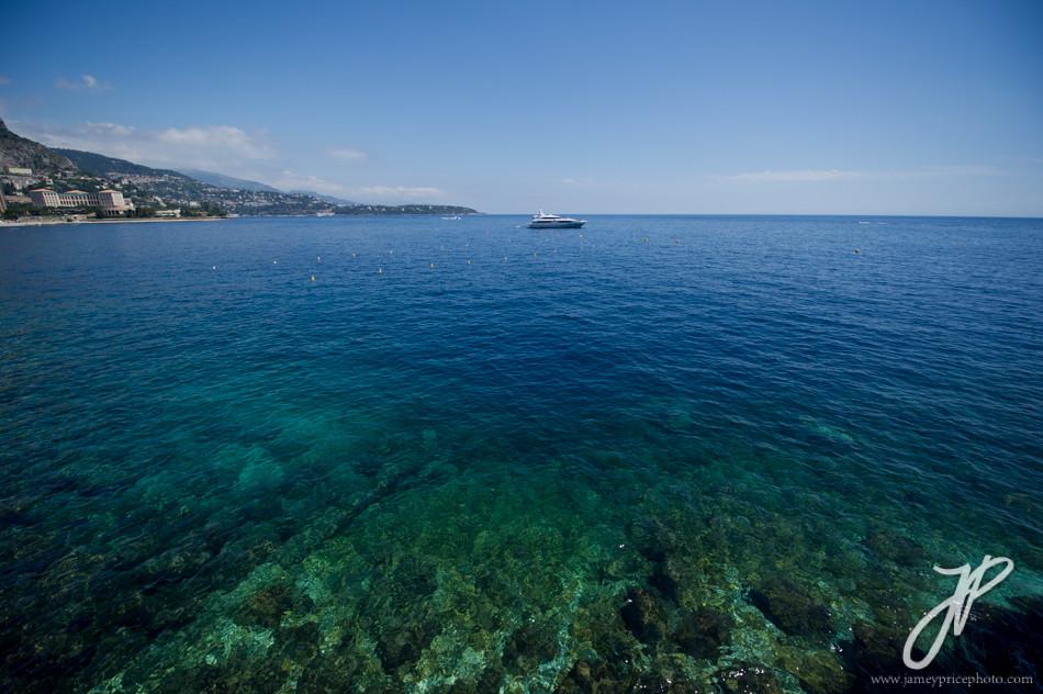 JPrice_Monaco2015-5266