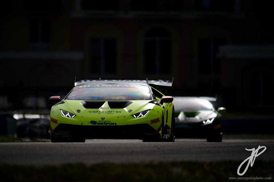 JPrice_LamborghiniWF-7709